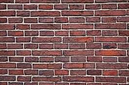 背景,塊,磚