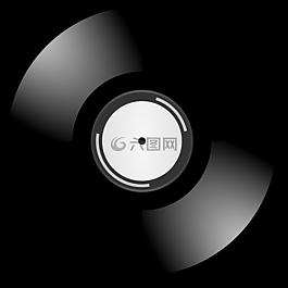 光盘,音频,乙烯