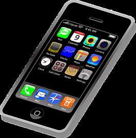 iphone,手机,智能手机