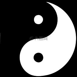 楊,賢,中國