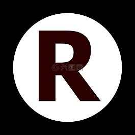 商標,權利,信