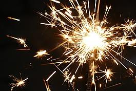 慶祝活動,藝術節,香檳酒