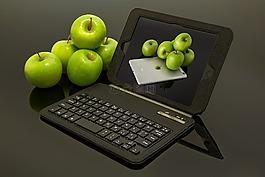 苹果ipad,片剂,互联网