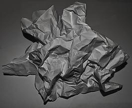 紙,皺,格式