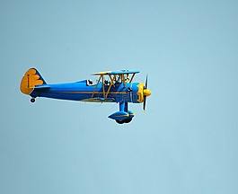 酿酒,飞机,双翼飞机