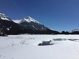 伦策海德,假日,瑞士