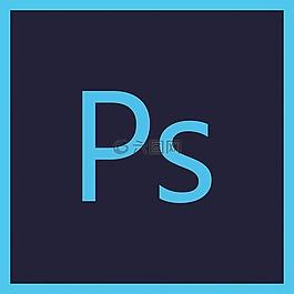 photoshop,徽標,符號