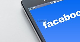 facebook,互联网,网络
