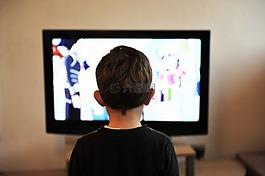 兒童,電視,首頁