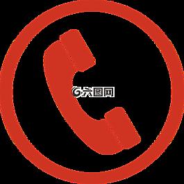 電話,跡象,符號