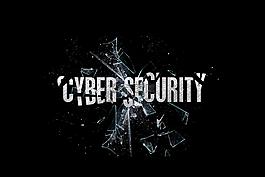 網絡安全,計算機安全,互聯網安全