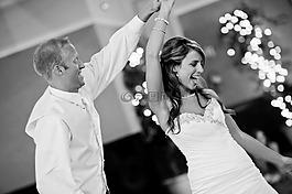 婚禮,慶典,舞蹈