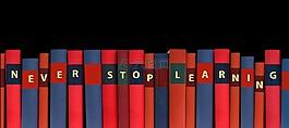 成人教育,本书,图书