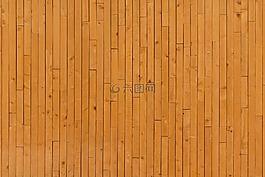 木材,紋理,質地