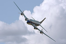 飞机,运输,航空