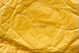 黃色,紙,原