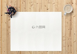 绘图板,注意垫,白色背景
