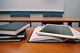 片剂,书籍,教育