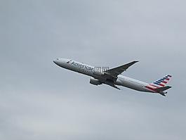 飞机发现,飞机,希思罗机场
