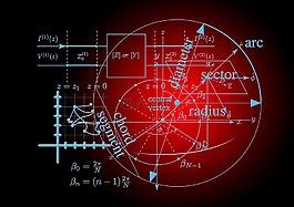 數學,物理,公式