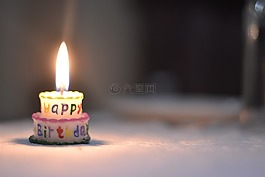 生日,生日庆祝活动,生日快乐