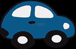 車,玩具車,玩具