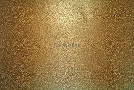 背景,黄金,可爱