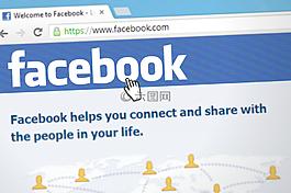 社會網絡,facebook,網絡