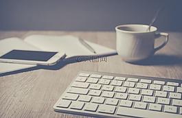 電腦,筆記本電腦,技術