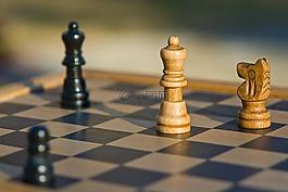 棋,图,游戏