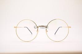 眼镜,福禄克天使疗法,眼镜玻璃