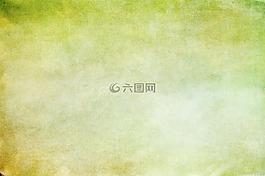 背景,紋理,綠色