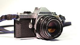相機,老,復古