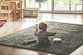 音乐,孩子们,儿童