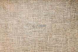 len,織物,紋理