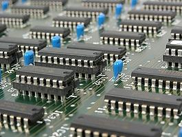 主板,電子產品,計算機