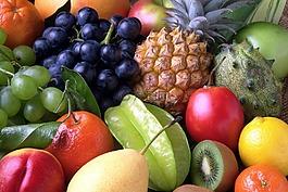 水果,甜,异国情调