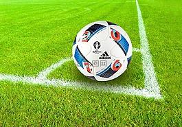 足球,公平的競爭環境,角