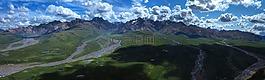 景觀,景區,自然