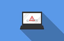 網絡安全,互聯網安全,計算機安全
