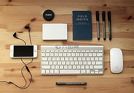 计算机,互联网,工具