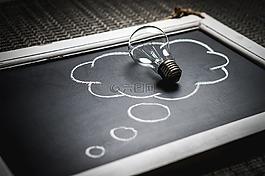 思想,理念,创新