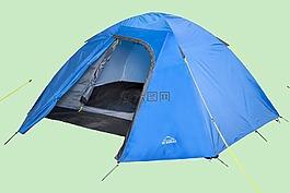 帳篷,體育,休閑