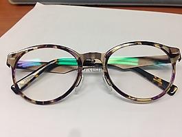眼镜,时尚眼镜,眼镜时尚