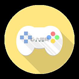 游戏,游戏控制台,游戏玩家