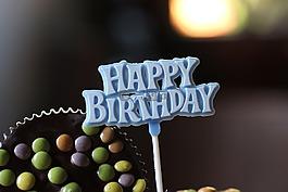 生日,生日贺卡,生日快乐