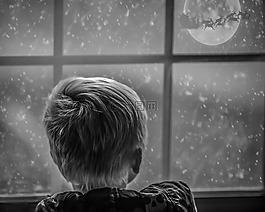 神奇,童年,圣诞节