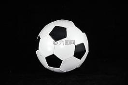 球,体育,游戏