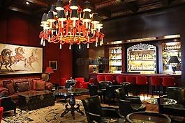 酒吧,酒館,餐廳