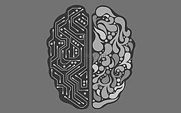 人工智能,ai,機器人
